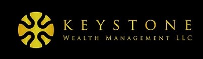 Keystone Wealth Management